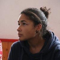 WiLa 2010_11