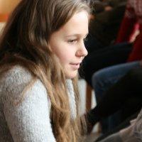 WiLa 2010_5