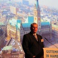 Hamburg-Wochenende mit IOGT Deutschland_3