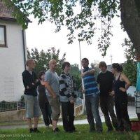 Outdoor Action in der fränkischen Schweiz 2011_14