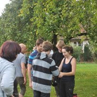 Outdoor Action in der fränkischen Schweiz 2011_15