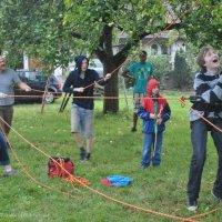 Outdoor Action in der fränkischen Schweiz 2011_35
