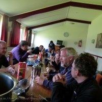 Schiermonnikoog 2011_12