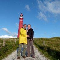 Schiermonnikoog 2011_18