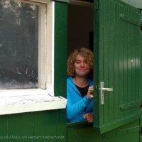 Schiermonnikoog 2011_1