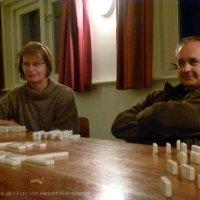 Schiermonnikoog 2011_37
