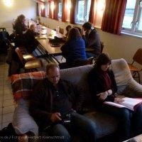 Schiermonnikoog 2011_47