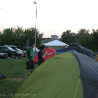 Sommercamp 2011_15