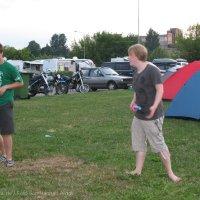Sommercamp 2011_17