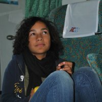 Sommercamp 2011_20