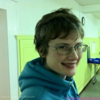 WiLa 2011_45