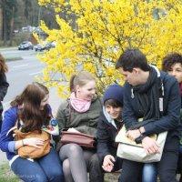 Ostercamp 2012_12