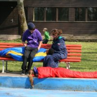 Ostercamp 2012_9