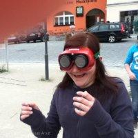 Outdoor Action in der fränkischen Schweiz 2012_16