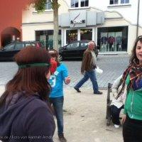 Outdoor Action in der fränkischen Schweiz 2012_17