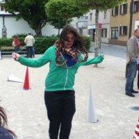 Outdoor Action in der fränkischen Schweiz 2012_21