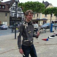 Outdoor Action in der fränkischen Schweiz 2012_22