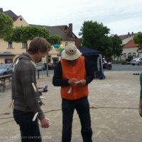 Outdoor Action in der fränkischen Schweiz 2012_26