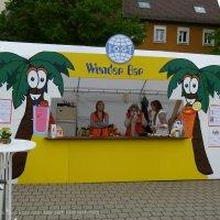 Outdoor Action in der fränkischen Schweiz 2012_3