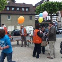 Outdoor Action in der fränkischen Schweiz 2012_6
