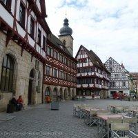 Outdoor Action in der fränkischen Schweiz 2012_8
