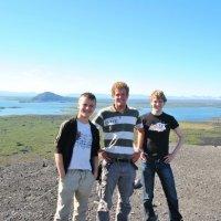 Sommercamp 2012_12