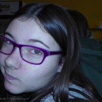 WiLa 2012_25