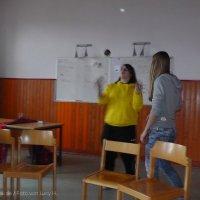 WiLa 2012_43