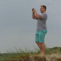 Schiermonnikoog 2014_12