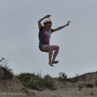 Schiermonnikoog 2014_20