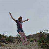 Schiermonnikoog 2014_21