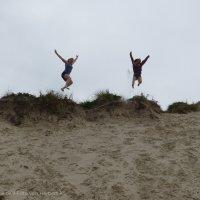 Schiermonnikoog 2014_26