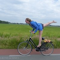Schiermonnikoog 2014_2