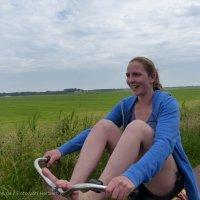 Schiermonnikoog 2014_3