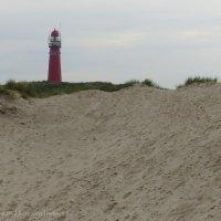 Schiermonnikoog 2014_7
