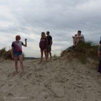 Schiermonnikoog 2014_8