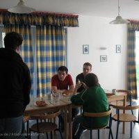 Seminar Alkohol und Mythen 2014_1