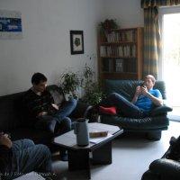 Seminar Alkohol und Mythen 2014_24