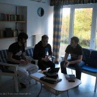 Seminar Alkohol und Mythen 2014_6