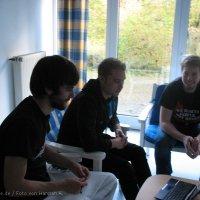Seminar Alkohol und Mythen 2014_7