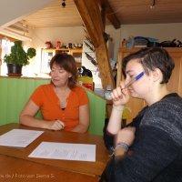 Seminar Campplanung mal richtig 2014_22