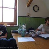 Seminar Campplanung mal richtig 2014_59