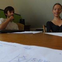 Seminar Campplanung mal richtig 2014_61