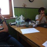Seminar Campplanung mal richtig 2014_64