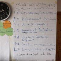Seminar Campplanung mal richtig 2014_65