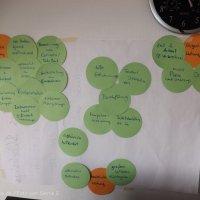 Seminar Campplanung mal richtig 2014_66