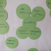 Seminar Campplanung mal richtig 2014_68