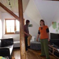 Seminar Campplanung mal richtig 2014_72