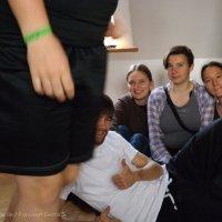 Seminar Campplanung mal richtig 2014_78