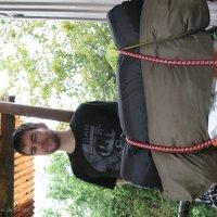 Sommercamp 2014_26